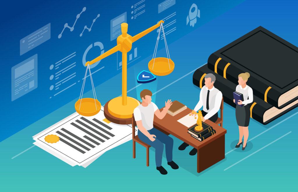 企業數位轉型指南:智慧財產權如何保護企業?其申請費用與保護價值是否成正比?